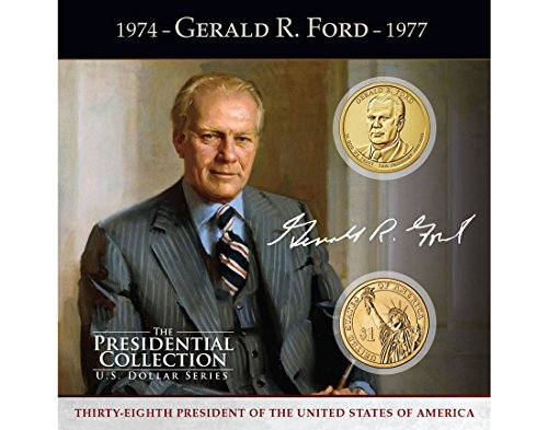 2016-various-mint-marks-presidential-dollar-p-d-2-coin-gerald-r-ford-uncirculated