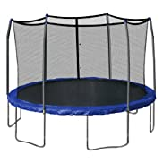 Skywalker Trampoline 15-Feet Round