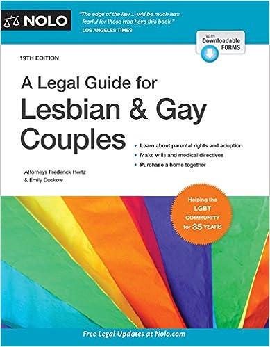 Adoption law sc lesbian
