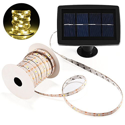 solar-strip-lights-grde-164-ft-led-flexible-and-cuttable-solar-string-lights-waterproof-ip-65-2-mode