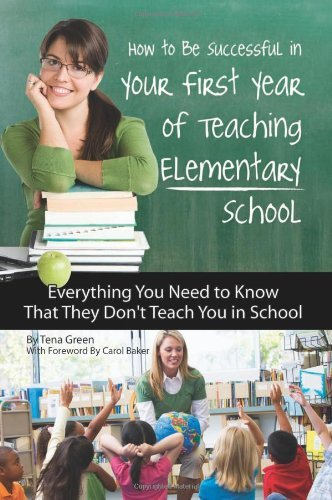 What courses do I need to teach Elementary School?