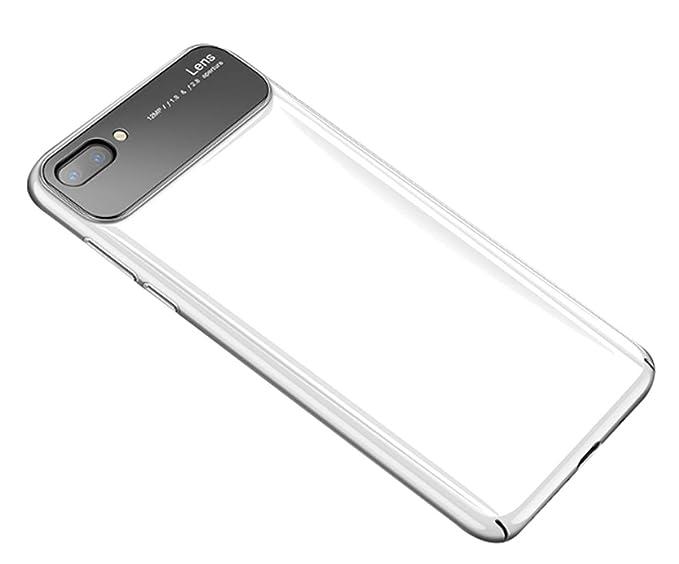 uk availability e382e 7eefa Amazon.com: Case Compatible Huawei Honor 10 Lifeproof Waterproof ...