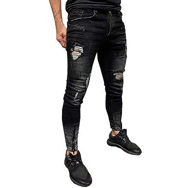 2018 marke männer Hosen Neu Art Und Weise Dünnen Einfarbig Elastizität Männer Casual Hosen Mann Hosen Designer Mens Joggers S-2XL