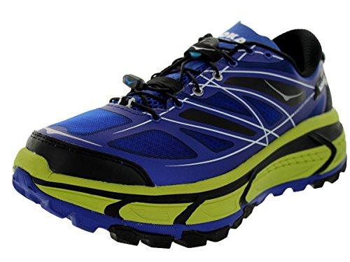 Men's M Mafate Speed Running Shoe