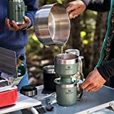 Stanley The Camp Pour Over Coffee Maker