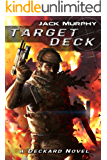 Target Deck (A Deckard Novel Book 2)