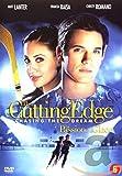 The Cutting Edge 3 - Chasing The Dream (2008) DVD
