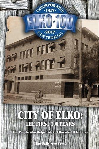 Elko online