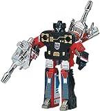 Transformers Japanese Tomy Takara ReIssue Renewal Encore #19 Cassette Set Rumble, Frenzy, Overkill & Laserbeak