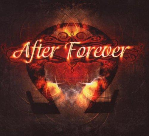 After Forever – Energize Me Lyrics | Genius Lyrics