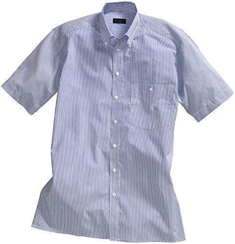 Pionier 1131 – 40 Camisa 1/2 Business Fashion rayas tamaño ...