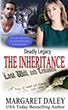 img - for Deadly Legacy: The Inheritance (Strong Women, Extraordinary Situations) (Volume 7) book / textbook / text book