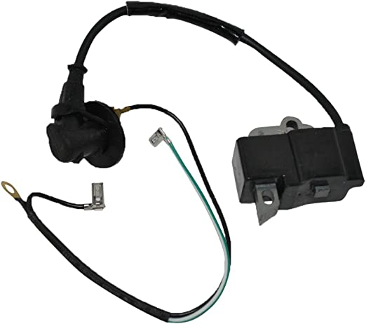 MS341 IGNITION COIL FITS STIHL MS361 PART # 1135-400-1300 Brand New