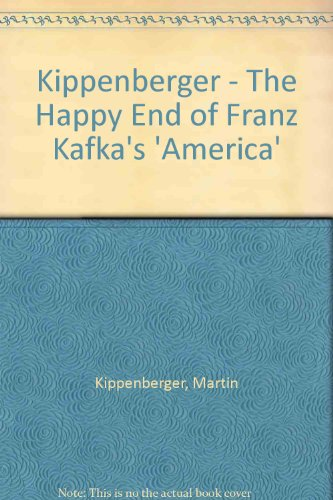 an analysis of the theme of guilt in franz kafkas novel the trial The law in kafka's trial the law in kafka's novel the trial houses a fundamental but fleeting metaphysical metaphor it is virtually unassailable, hidden, and always just beyond the grasp of human understanding.