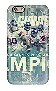 patience robinson's Shop Hot new york giants 4 NFL Sports & Colleges newest iPhone 6 cases 1354265K776544336