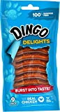 Dingo Delights Chicken 9 Pack For Sale