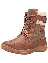 Kamik Women's Barton Snow Boot
