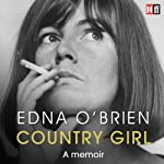 Country Girl | Edna O'Brien