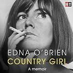 Country Girl | Edna O'Brien