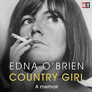 Country Girl Audiobook
