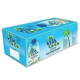 Vita Coco Coconut Water - 11.1 oz. - 12ct.