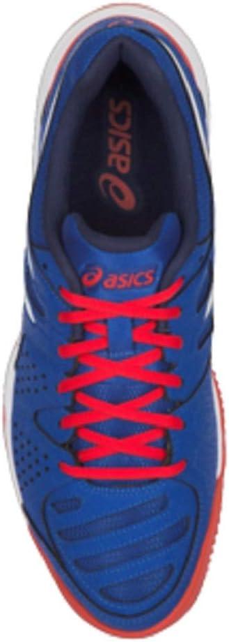 ASICS Gel-Padel Pro 3 SG Padel (Sports.Padel-Padel) - Hombre E511Y ...