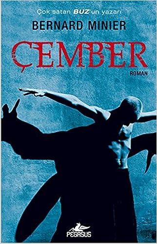 Amazon Fr Cember Bernard Minier Livres