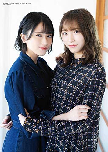 BUBKA 増刊 最新号 追加画像