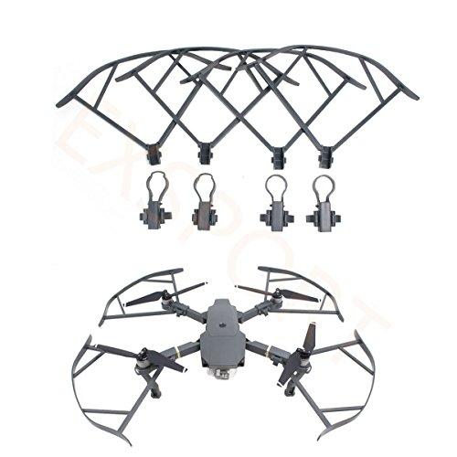 Acheter drone camera iphone drone orange