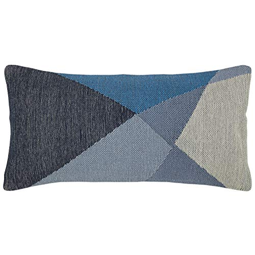 - Rivet Modern Throw Pillow, 12