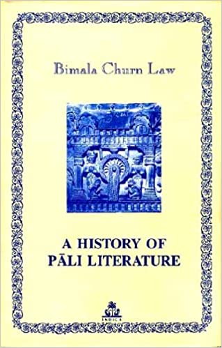 Law History Pali cover art