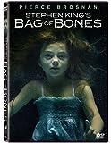 Bag of Bones (Mini-Series) (Sous-titres français)