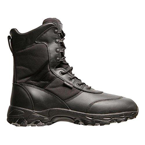 Blackhawk Men's Warrior Wear Black Ops Boots ,Black, 11 M (Wear Fashion Boots)