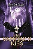 The Vampire's Kiss, Ruth Nordin, 0595326196