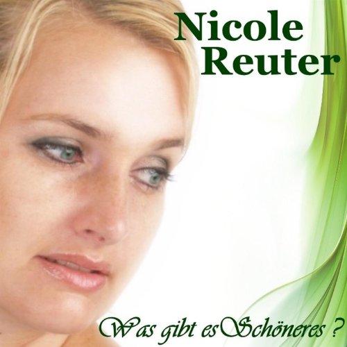 was gibt es sch neres nicole reuter mp3 downloads. Black Bedroom Furniture Sets. Home Design Ideas