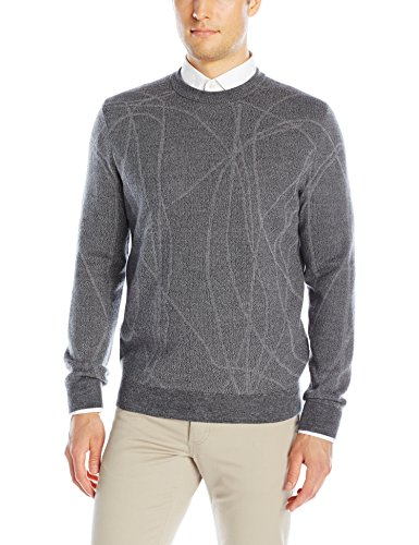Theory Mens Sweater - 8