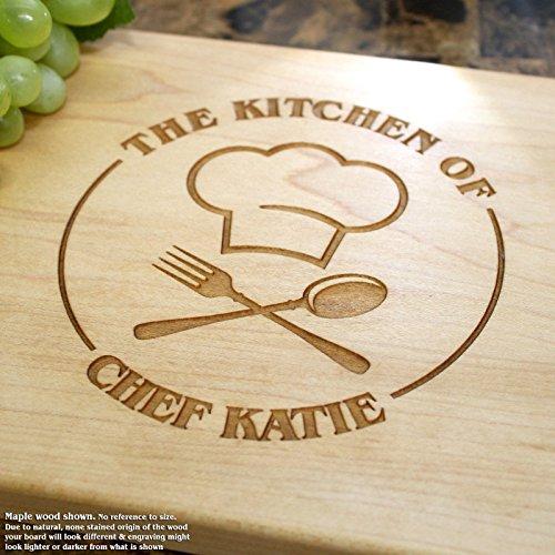 Board, Custom Keepsake, Engraved Serving Cheese Plate, Wedding, Anniversary, Engagement, Housewarming, Birthday, Corporate, Closing Gift #501 ()