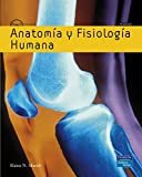 Anatomia y Fisiologia Humana (Anatomia y Fisiologia Humana)