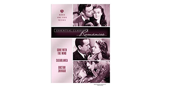 Gone with the Wind [USA] [DVD]: Amazon.es: Thomas Mitchell, Barbara ...