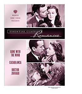 Gone with the Wind [USA] [DVD]: Amazon.es: Thomas Mitchell