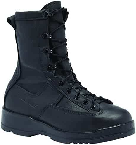 08704f09bae Shopping $100 to $200 - 1 Star & Up - Shoes - Uniforms, Work ...