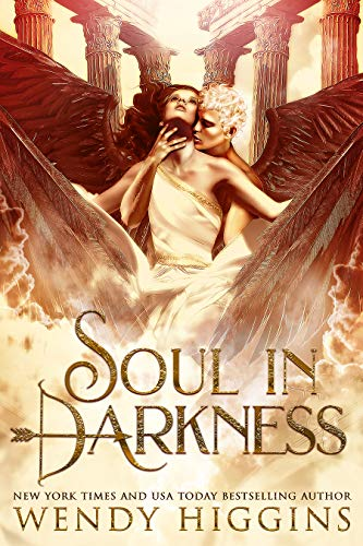 Of pdf library free souls