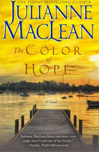 the-color-of-hope-the-color-of-heaven-series-volume-3