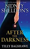 img - for Sidney Sheldon's After the Darkness book / textbook / text book