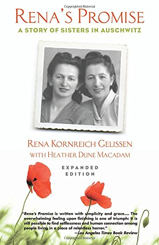 rena-s-promise-a-story-of-sisters-in-auschwitz