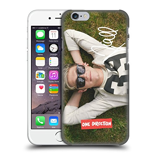 one direction case for iphone 6 - 3
