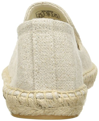 Embroidered Wink Women's Sand Soludos Smoking Slipper RvY8xqgwz