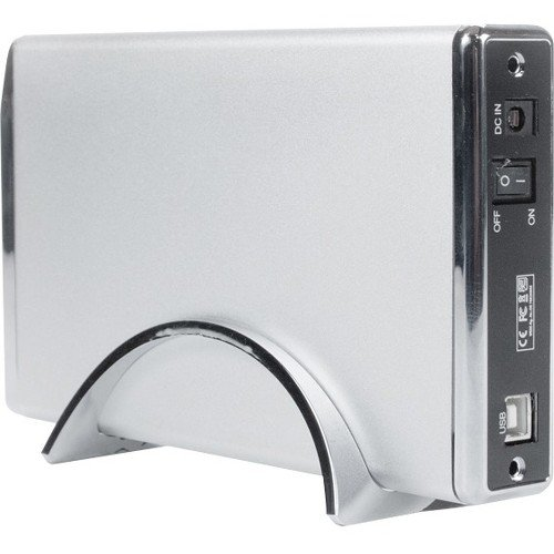 Se Pata Internal Hard Drive (I/O Magic External 3.5
