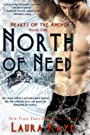 North of Need (Hearts of the Anemoi Book 1)