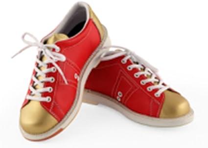 Factory Sale House Bowling Shoes (1pair